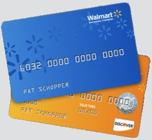Walmart Credit Card Review: A Look at the Pros and Cons | Banking ...