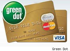 How Many Ways Can I Check My Green Dot Balance? | Banking Sense